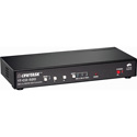 tvONE 1T-C2-520 DVI-I to SD/HD-SDI Format Converter