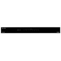 tvONE 1T-DA-678 1x8 HDMI v1.4 Digital Signal Distribution Amplifier