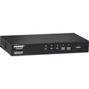 tvONE 1T-FC-677 3G/HD/SD-SDI to HDMI v1.3 Converter with built-in SDI Distribution Amplifier