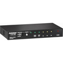 tvONE 1T-FC-766 HDMI to 3G SDI Converter