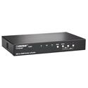 tvONE 1T-VS-647 SDI to HDMI Scaler w/Audio