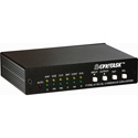 tvONE 1T-PAL-NTSC-GL Ultra Compact Standards Converter - Genlock