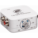 AV Tool AP-411 Lip Sync Corrector