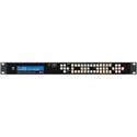 tvONE C2-8130 Modular AV Seamless Switcher 12x DVI-U In 2x DVI-U Out