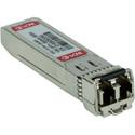 tvONE MG-KVM-8MM Multimode Fiber SFP for MG-KVM-83x Series - 984 Feet (300m)