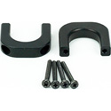 tvONE RM-CV-1RU-HANDLES Rackmount Kit Handles for CORIOview Product Family