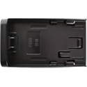 TVLogic BA-055B Battery Adapter for VFM-055A (Panasonic CGR-D16. D28 Series; Single type of BB-055B)