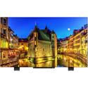 TV Logic LEM-550R True UHD 4K QC-Grade OLED Monitor - 3840 x 2160 10 Bit OLED - 55 Inch