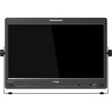 TV Logic LVM-180A 18.5-Inch Wide Viewing LCD Monitor