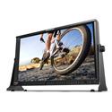 TVLogic LVM-212W 21.5 Inch 1920 x 1080 19 Inch Rack-size LCD Monitor - 2x 3G/HD/SD-SDI inputs