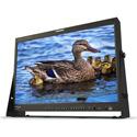 TVLogic LVM-241S 24 Inch High-End WUXGA LCD Monitor