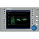 Imagine TVM-4DG Multiformat HD/SD-SDI Waveform Monitor/Vectorscope