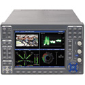 Imagine TVM9150PKG-3G TVM Series Waveform Monitor Package - Supporting Four Picture Display with 3Gb/HD/SD-SDI inputs