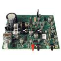 RTS F.01U.154.848 Assembled PCB Main Board for BP1002 Beltpacks