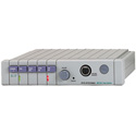 Telex MRT327A4F 2 Channel Wired Intercom Modular User Station