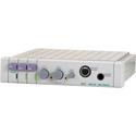 Telex RM325  A4F - 2-Channel Intercom User Station (A4F)