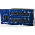 Theatrixx TCD126A Electrical Distribution CD-126 (5RU)
