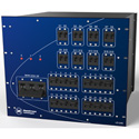 Theatrixx TLD240-SOCA Electrical Distribution LD-240 (9RU)