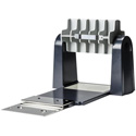 HellermannTyton 556-00235 TT230 Printer Series Thermal Transfer Label Holder - 1/pkg