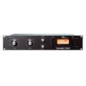 Universal Audio 1176LN Classic Limiting Amplifier