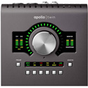 Universal Audio APLTWDII Apollo Twin MkII with DUO Processing (Mac/Windows)