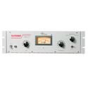 Universal Audio LA-2A Teletronix LA-2A Classic Leveling Amplifier