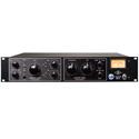 Universal Audio LA-610MKII Classic Tube Recording Channel