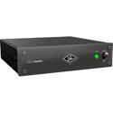Universal Audio TB3SATQ-C Satellite Thunderbolt QUAD Core - Desktop Accelerator