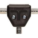 Shure UA221 Passive Antenna Splitter/Combiner Kit