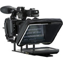 Prompter Peopler Ultra Light 8 Inch Teleprompter