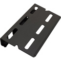 Ultimate Support AX-1-PB Apex One Pedalboard Accessory