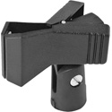 Ultimate Support JamStands JS-MC1 Clothespin-Style Mic Clip