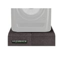 Ultimate Acoustics UA-ISO-100 Ultimate Isolator Pad for Studio Monitor - Pair