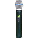 Shure ULX2 Handheld Transmitter w/BETA87A Microphone J1 (554-590 MHz)