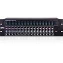 UNiKA NBB-1616E 16x16 Expansion Box for NBB-1616