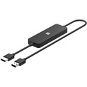 Microsoft UTH-00001 4K Wireless Display Adapter