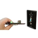 Hall Technologies UVA-WP VGA Over UTP Transmitter