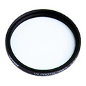 Tiffen 62UVP 62mm UV Protection Filter