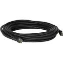 Vaddio 440-0008-026 HDMI Cable - 26.2 Feet (8m)
