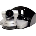 Vaddio 535-2000-227 Wall Mounting Bracket for Camera Systems