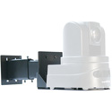 Vaddio 535-2100-202 Adjustable Extension Wall Bracket for CONCEAL