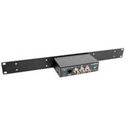 Vaddio 998-6000-002 Rack Panel for CeilingVIEW HD/SD and WallVIEW HD-20/HD-19/HD-18 SR