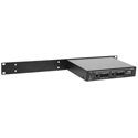Vaddio 998-6000-003 Rack Panel PresenterPOD Interface