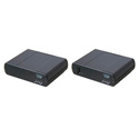 Vaddio 999-1005-022 Extreme USB Extenders - 328 Foot USB 2.0 Extension over CAT5e or Better