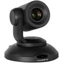 Vaddio 999-30420-000 PrimeSHOT 20 HDMI HD IP PTZ Camera - 20x Zoom - Black