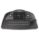 Vaddio 999-5750-000 PCC Premier Camera Controller with 7 Inch Touchscreen - Control up to 16 PTZ Cameras