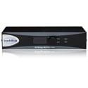 Vaddio 999-8230-000 AV Bridge Matrix Pro Video Encoder with IP and USB 2.0 Streaming & 4 Input Presentation Switcher