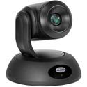 Photo of  Vaddio 999-99407-000 RoboSHOT 12E Professional A/V Presentation NDI Camera - Black