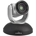 Vaddio 999-9950-000 RoboShot 20 UHD HD-SDI 4K Streaming PTZ Camera -20x Zoom - Black