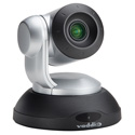 Vaddio 999-9990-000 ClearSHOT 10 USB Camera - Black